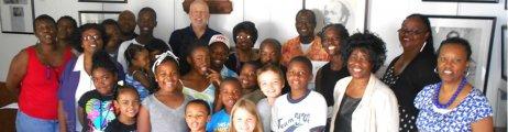 PBCenter Summer Camp Group