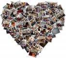 UHTFOC_Heart shaped