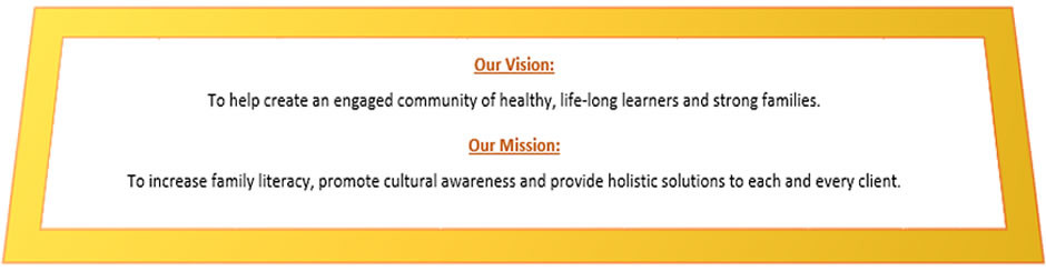 UHTFOC Mission Statement